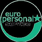 Работа в Германия - Euro Personal Service